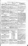 Beverley and East Riding Recorder Saturday 22 September 1855 Page 7