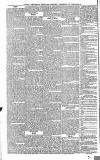 Beverley and East Riding Recorder Saturday 07 February 1857 Page 4