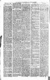 Beverley and East Riding Recorder Saturday 08 April 1865 Page 2