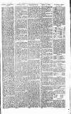 Beverley and East Riding Recorder Saturday 08 April 1865 Page 3