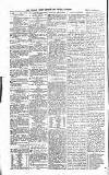 Beverley and East Riding Recorder Saturday 08 April 1865 Page 4