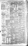 Beverley and East Riding Recorder Saturday 14 February 1874 Page 2