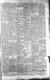 Beverley and East Riding Recorder Saturday 14 February 1874 Page 3