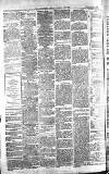 Beverley and East Riding Recorder Saturday 14 February 1874 Page 4