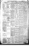 Beverley and East Riding Recorder Saturday 02 January 1875 Page 2
