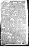 Beverley and East Riding Recorder Saturday 02 January 1875 Page 3