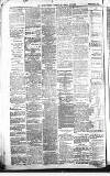 Beverley and East Riding Recorder Saturday 02 January 1875 Page 4