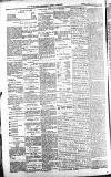 Beverley and East Riding Recorder Saturday 27 February 1875 Page 2