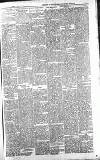 Beverley and East Riding Recorder Saturday 27 February 1875 Page 3