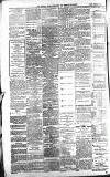 Beverley and East Riding Recorder Saturday 27 February 1875 Page 4