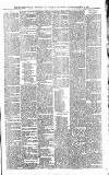 Beverley and East Riding Recorder Saturday 12 March 1881 Page 3