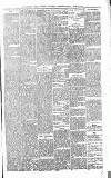 Beverley and East Riding Recorder Saturday 12 March 1881 Page 5