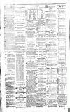 Beverley and East Riding Recorder Saturday 12 March 1881 Page 8