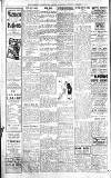 Beverley and East Riding Recorder Saturday 11 February 1911 Page 2