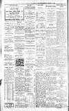 Beverley and East Riding Recorder Saturday 11 February 1911 Page 4