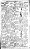 Beverley and East Riding Recorder Saturday 11 February 1911 Page 7