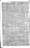 Whitby Times, and North Yorkshire Advertiser Friday 28 March 1873 Page 2