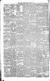 Whitby Times, and North Yorkshire Advertiser Friday 28 March 1873 Page 4