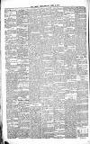 Whitby Times, and North Yorkshire Advertiser Friday 11 April 1873 Page 4