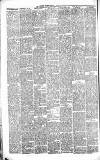 Whitby Times, and North Yorkshire Advertiser Friday 18 April 1873 Page 2