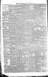 Whitby Times, and North Yorkshire Advertiser Friday 02 May 1873 Page 4