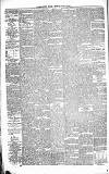 Whitby Times, and North Yorkshire Advertiser Friday 13 June 1873 Page 4