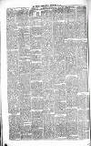 Whitby Times, and North Yorkshire Advertiser Friday 12 September 1873 Page 2
