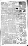 Whitby Times, and North Yorkshire Advertiser Friday 12 September 1873 Page 3