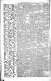 Whitby Times, and North Yorkshire Advertiser Friday 12 September 1873 Page 4