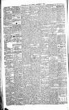 Whitby Times, and North Yorkshire Advertiser Friday 17 October 1873 Page 4