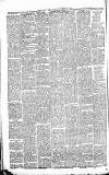 Whitby Times, and North Yorkshire Advertiser