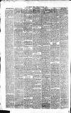 Whitby Times, and North Yorkshire Advertiser Friday 02 January 1874 Page 2