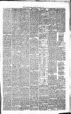 Whitby Times, and North Yorkshire Advertiser Friday 02 January 1874 Page 3