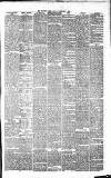 Whitby Times, and North Yorkshire Advertiser Friday 09 January 1874 Page 3