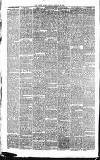 Whitby Times, and North Yorkshire Advertiser Friday 30 January 1874 Page 2