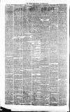 Whitby Times, and North Yorkshire Advertiser Friday 13 November 1874 Page 2