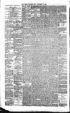 Whitby Times, and North Yorkshire Advertiser Friday 13 November 1874 Page 4