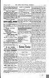 National Teacher, and Irish Educational Journal (Dublin, Ireland) Friday 08 August 1890 Page 3
