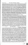 National Teacher, and Irish Educational Journal (Dublin, Ireland) Friday 08 August 1890 Page 5