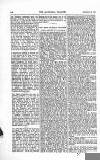 National Teacher, and Irish Educational Journal (Dublin, Ireland) Friday 08 August 1890 Page 6