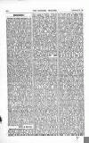 National Teacher, and Irish Educational Journal (Dublin, Ireland) Friday 08 August 1890 Page 12