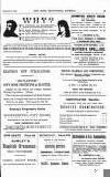 National Teacher, and Irish Educational Journal (Dublin, Ireland) Friday 08 August 1890 Page 15