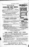National Teacher, and Irish Educational Journal (Dublin, Ireland) Friday 15 August 1890 Page 2