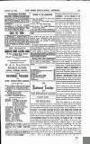 National Teacher, and Irish Educational Journal (Dublin, Ireland) Friday 15 August 1890 Page 3