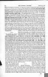 National Teacher, and Irish Educational Journal (Dublin, Ireland) Friday 15 August 1890 Page 4