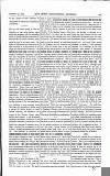 National Teacher, and Irish Educational Journal (Dublin, Ireland) Friday 15 August 1890 Page 5