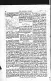 National Teacher, and Irish Educational Journal (Dublin, Ireland) Friday 15 August 1890 Page 6