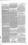 National Teacher, and Irish Educational Journal (Dublin, Ireland) Friday 15 August 1890 Page 12