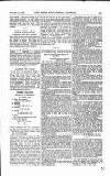 National Teacher, and Irish Educational Journal (Dublin, Ireland) Friday 15 August 1890 Page 13