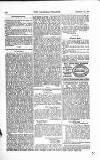 National Teacher, and Irish Educational Journal (Dublin, Ireland) Friday 15 August 1890 Page 14